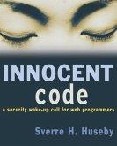 Innocent Code