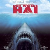 Der weisse Hai Special Edition