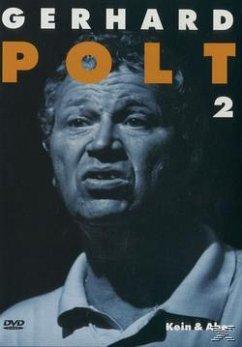 Gerhard Polt Live