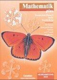 Mathematik plus 5. Schülerbuch. Neubearbeitung. Berlin, Brandenburg