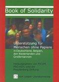 Book of Solidarity