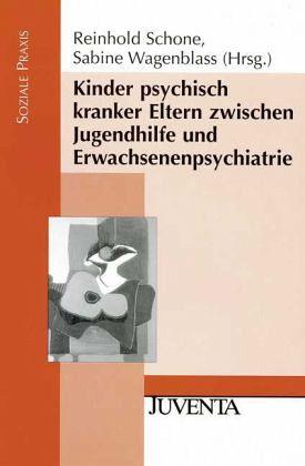 Bellevue und Erwachsenenpsychiatrie