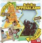 S. O. S. Affenalarm (Kinderspiel)