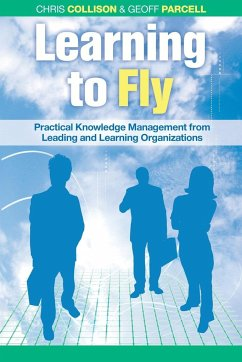 Learning to Fly 2e +CD