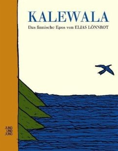 Kalewala
