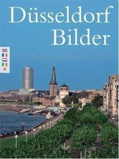 Düsseldorf Bilder - Casimir, Torsten; Dettmar, Uwe