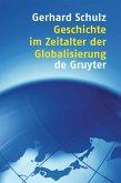 Geschichte im Zeitalter der Globalisierung