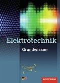 Elektrotechnik, Grundwissen, Lernfelder 1-4