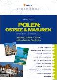 Polen: Ostsee & Masuren
