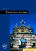 Burg und Festung Forchheim