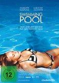 Swimming Pool, DVD