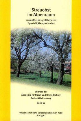 book Advances in Mathematical Economics