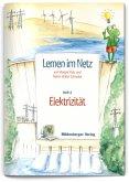Lernen im Netz 4. Elektrizität