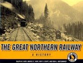 The Great Northern Railway: A History