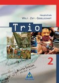 Trio 2 - Schülerband - Hauptschule / Baden-Württemberg