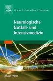 Neurologische Notfall- und Intensivmedizin