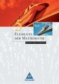 Elemente der Mathematik 5. Schülerband. Baden-Württemberg
