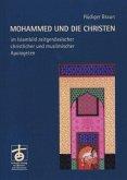 Mohammed und die Christen