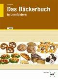 Das Bäckerbuch