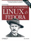Learning Red Hat Enterprise Linux and Fedora [With 2 W/CDROM]