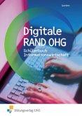 Digitale RAND OHG - Informationswirtschaft