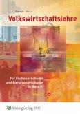 Volkswirtschaftslehre 2. Lehrbuch. Bayern