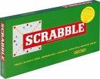 Scrabble (Spiel) Jubiläumsausgabe