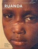 RUANDA - Nichts getan, nichts gesehen, nicht darüber reden