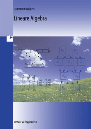 download Embedded systems handbook. 1, Embedded systems design and verification