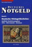 Deutsches Notgeld, Band 5 + 6