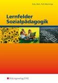 Lernfelder Sozialpädagogik