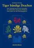 phytomagister historisch medizinisches worterbuch alte und aktuelle begriffe der heilkunde