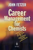 Career Management for Chemists