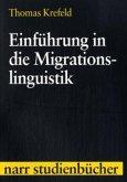 Einführung in die Migrationslinguistik
