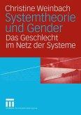 Systemtheorie und Gender
