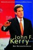 John F. Kerry - Die Biographie
