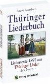 Thüringer Liederbuch
