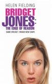 Bridget Jones Diary: The Edge of Reason. Film Tie-in