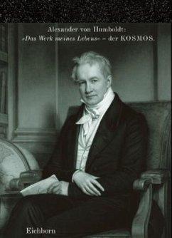 Kosmos - Humboldt, Alexander von