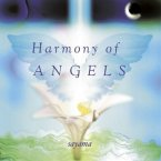 Harmony of Angels, 1 Audio-CD