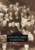 Jüdisches Leben in der Pfalz