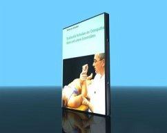 Strukturelle Techniken der Osteopathie, 1 DVD