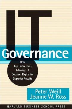 IT Governance