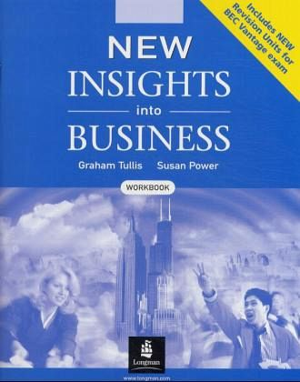 market leader advanced business english course Documents similar to market leader 3rd edition - advanced - course book  iwonna dubicka, margaret o'keeffe - market leader advanced business english course book1.