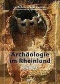 Archäologie im Rheinland 2003