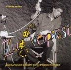 Zug verpasst, 2 Audio-CDs