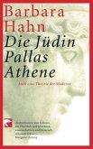 Die Jüdin Pallas Athene