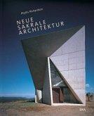Neue sakrale Architektur