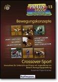 Crossover-Sport
