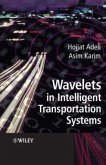 Wavelets in Intelligent Transportation Systems